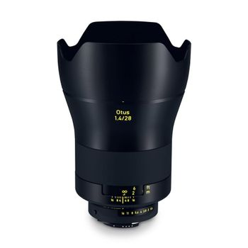zeiss-otus-28mm-f-1-4-apo-distagon-t--zf-2-montura-nikon-45980-972