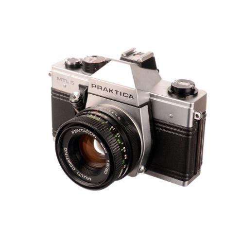 sh-praktica-mtl5-pentacon-50mm-f-1-8-sh125030753-55721-985