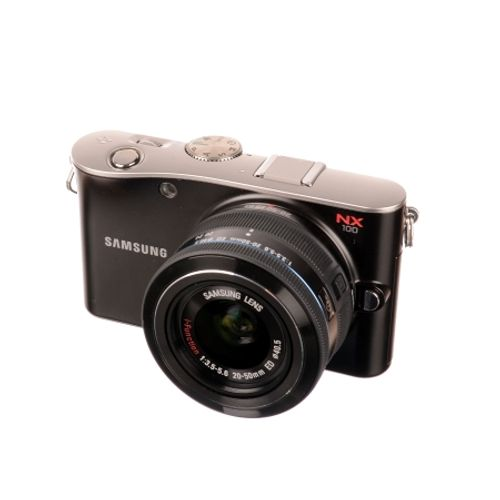 sh-samsung-nx100-samsung-20-50mm-f-3-5-5-6-sh125030754-55722-871