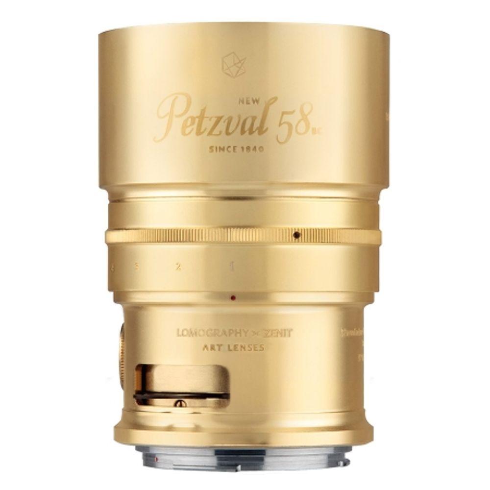 petzval-58mm-bokeh-control-art-montura-nikon--auriu-45987-470