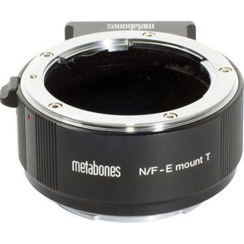 metabones-nikon-f-e-mount-t--ii-46010-254