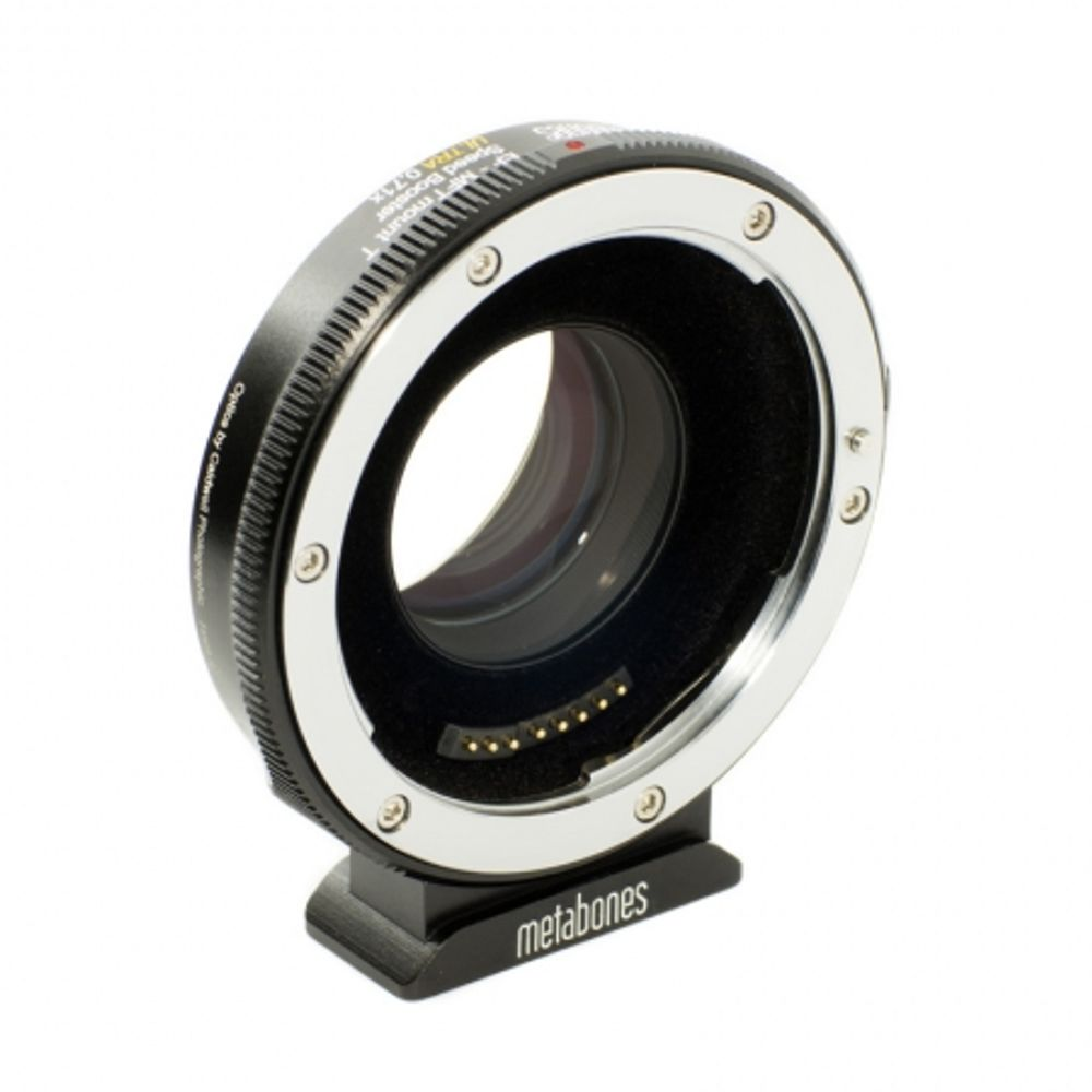 metabones-canon-ef-micro-4-3-mount-speed-booster-ultra-46012-998