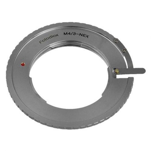 fotodiox-inel-adaptor-mft-la-sony-nex-montura-e-46034-188