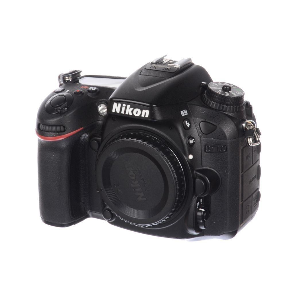 nikon-dslr-d7100-body-sh6701-1-55734-1-261