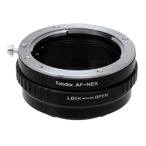 fotodiox-lens-mount-adaptor-lentile-sony-a-la-camera-sony-nex-e-mount--46039-389
