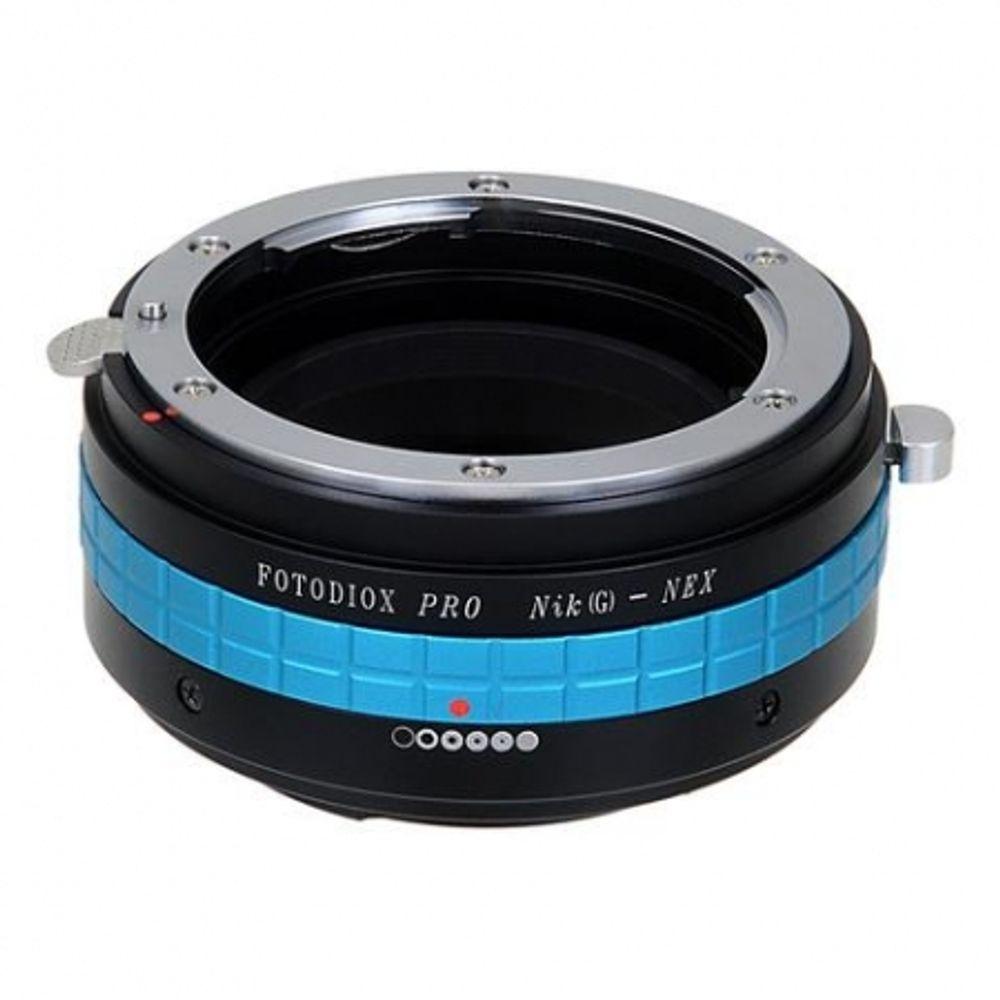 fotodiox-pro-adapter-nk-g--nex-p-inel-adaptor-nikon-g-sony-e-46041-338