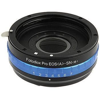 fotodiox-pro-eos-iris--nex-p-eos-sony-nex-e-46043-166