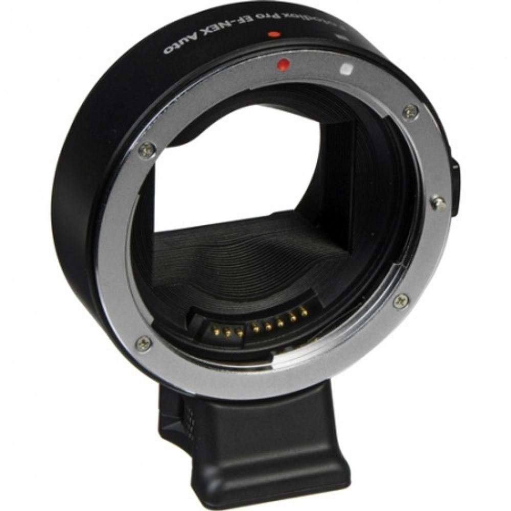 fotodiox-pro-auto-lens-mount-adapter-inel-adaptor-obiective-canon-eos-body-sony-nex-46044-287