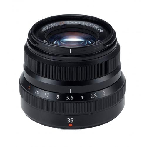 fujifilm-fujinon-xf-lens-xf-35mm-f2-r-wr-46056-740
