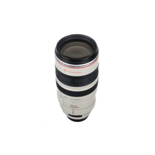 canon-ef-100-400mm-f-4-5-5-6l-is-usm-sh6703-2-55747-717