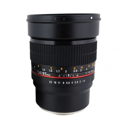 samyang-85mm-f1-4-sony-e-46113-670