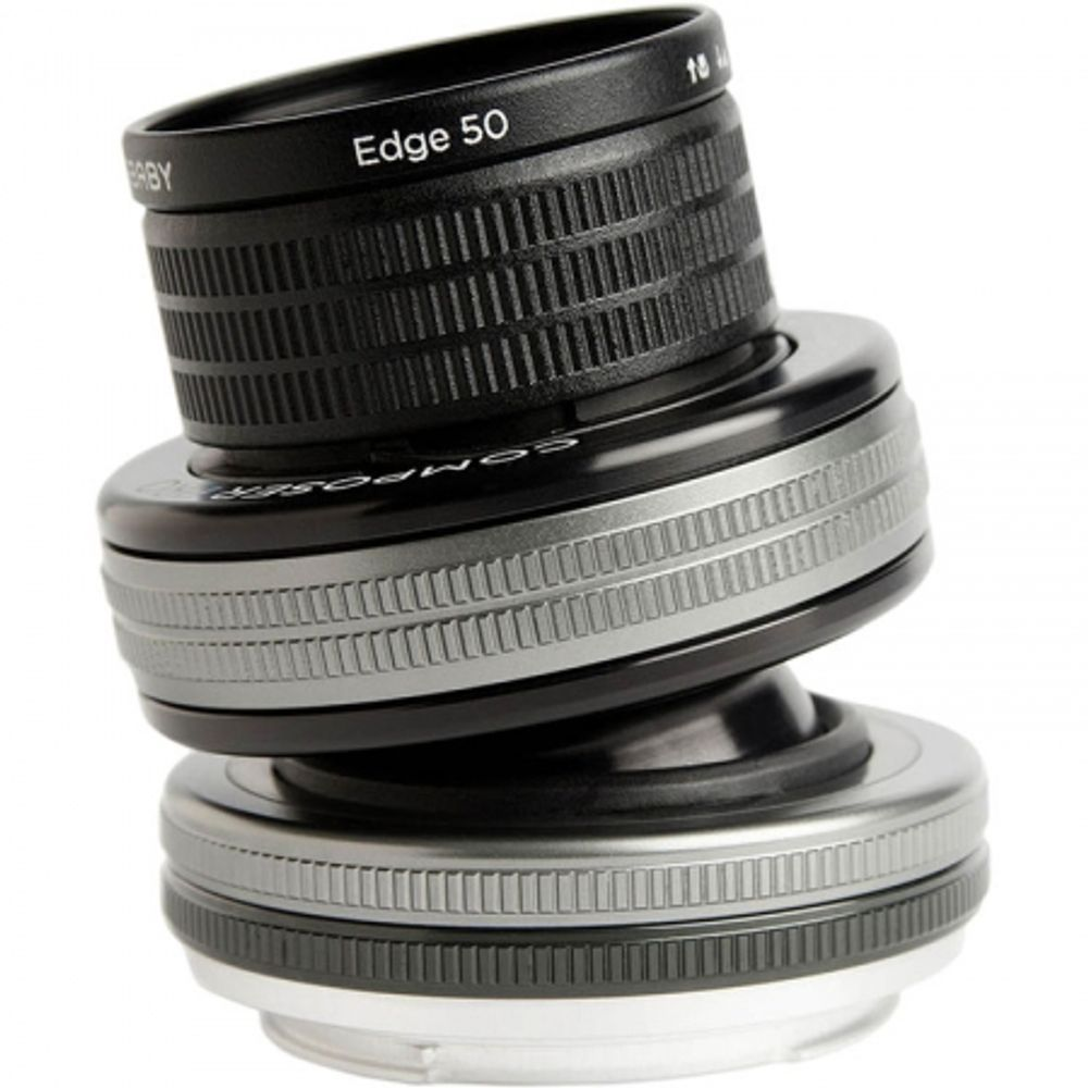 lensbaby-composer-pro-ii-edge-50-sony-a-46152-116