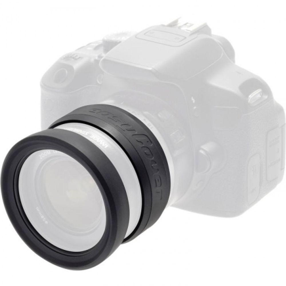 easycover-lens-rim-62mm-protectie-obiectiv-46695-38