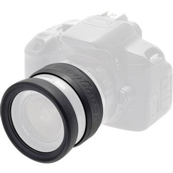 easycover-lens-rim-77mm-protectie-obiectiv-46700-848