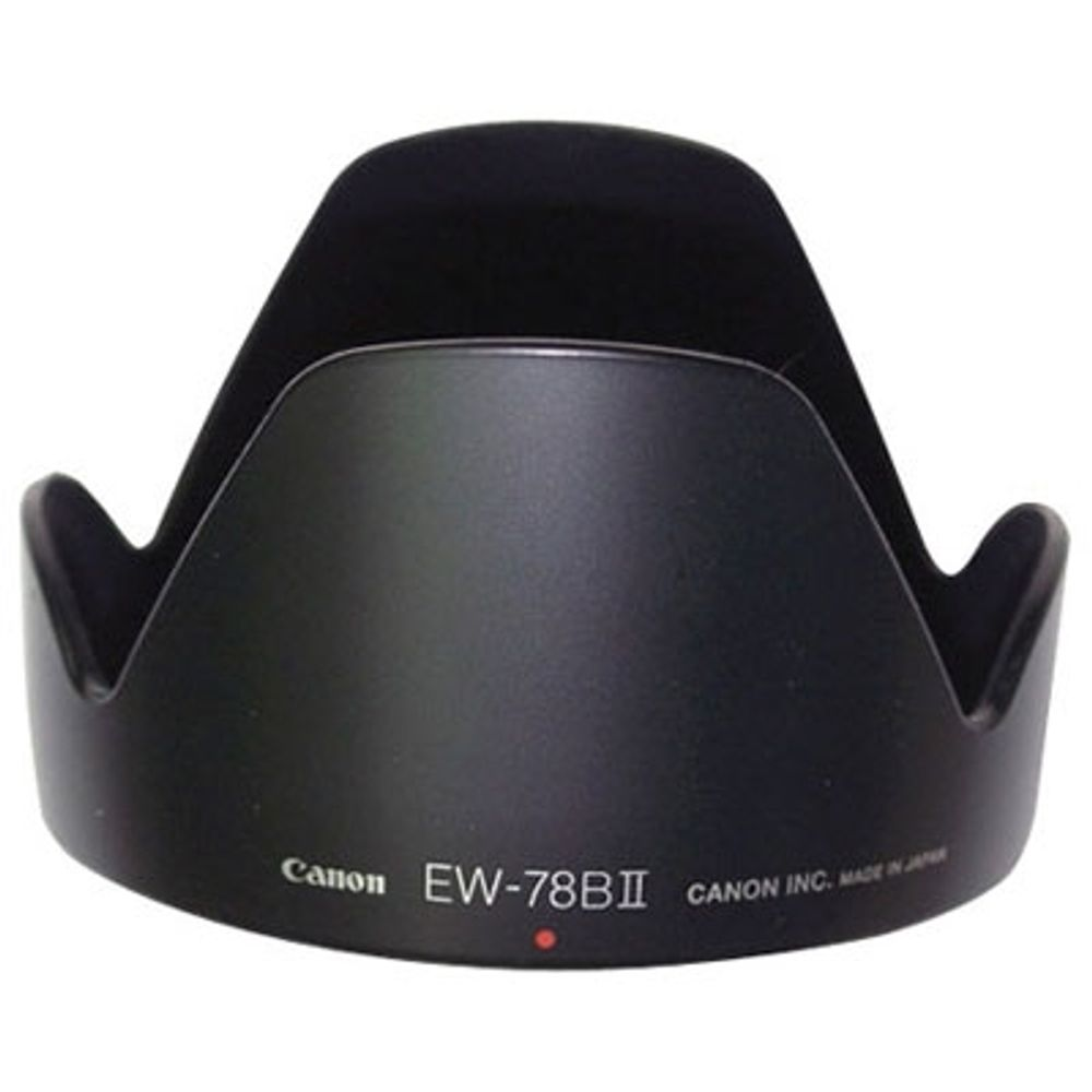 canon-ew-78b-parasolar-pentru-ef-28-135mm-f-3-5-5-6-is--46798-360