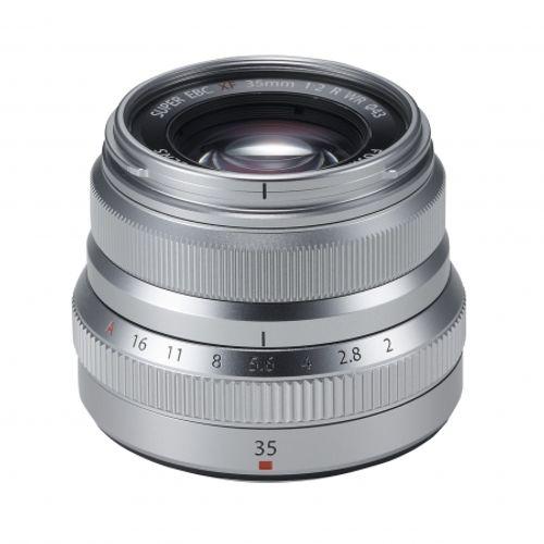 fujifilm-fujinon-xf-lens-xf-35mm-f2-r--46948-170