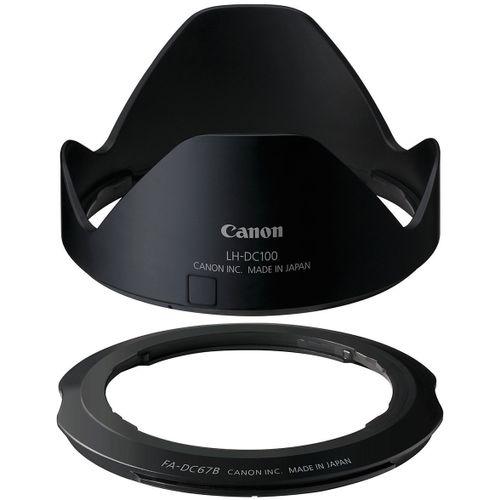 canon-lhdc100-parasolar-si-adaptor-pentru-filtru-pentru-g3x-47075-1-364
