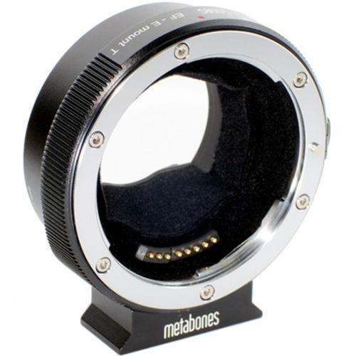 metabones-mb-ef-e-bt4-adaptor-obiectiv-canon-ef-ef-s-la-montura-sony-e-mount-t-ver-iv-47340-339