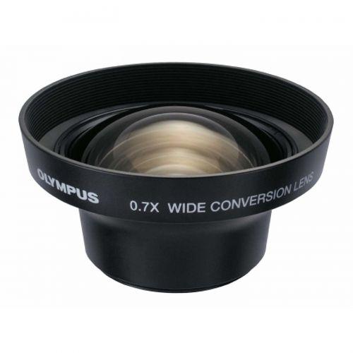 olympus-wcon-07-teleconvertor-wide--47682-363