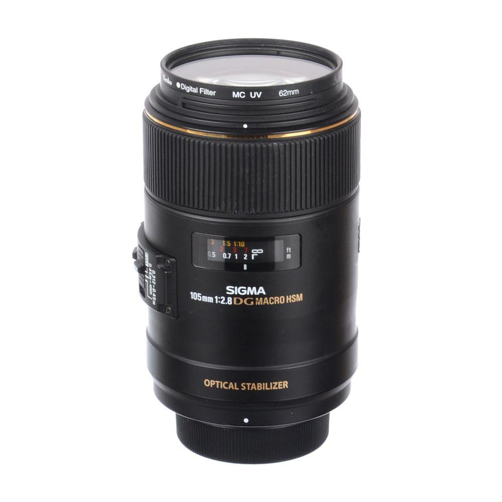 sigma-105mm-f2-8-dg-macro-pentru-nikon-sh6707-3-55784-1-641