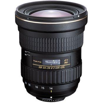 tokina-14-20mm-f2-0-pro-dx-nikon-47938-55