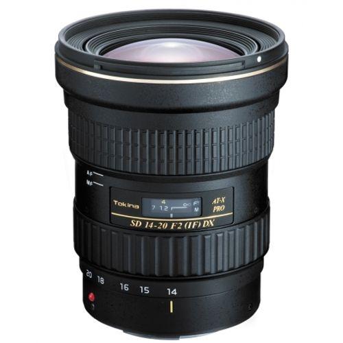 tokina-14-20mm-f2-0-pro-dx-canon-47939-265