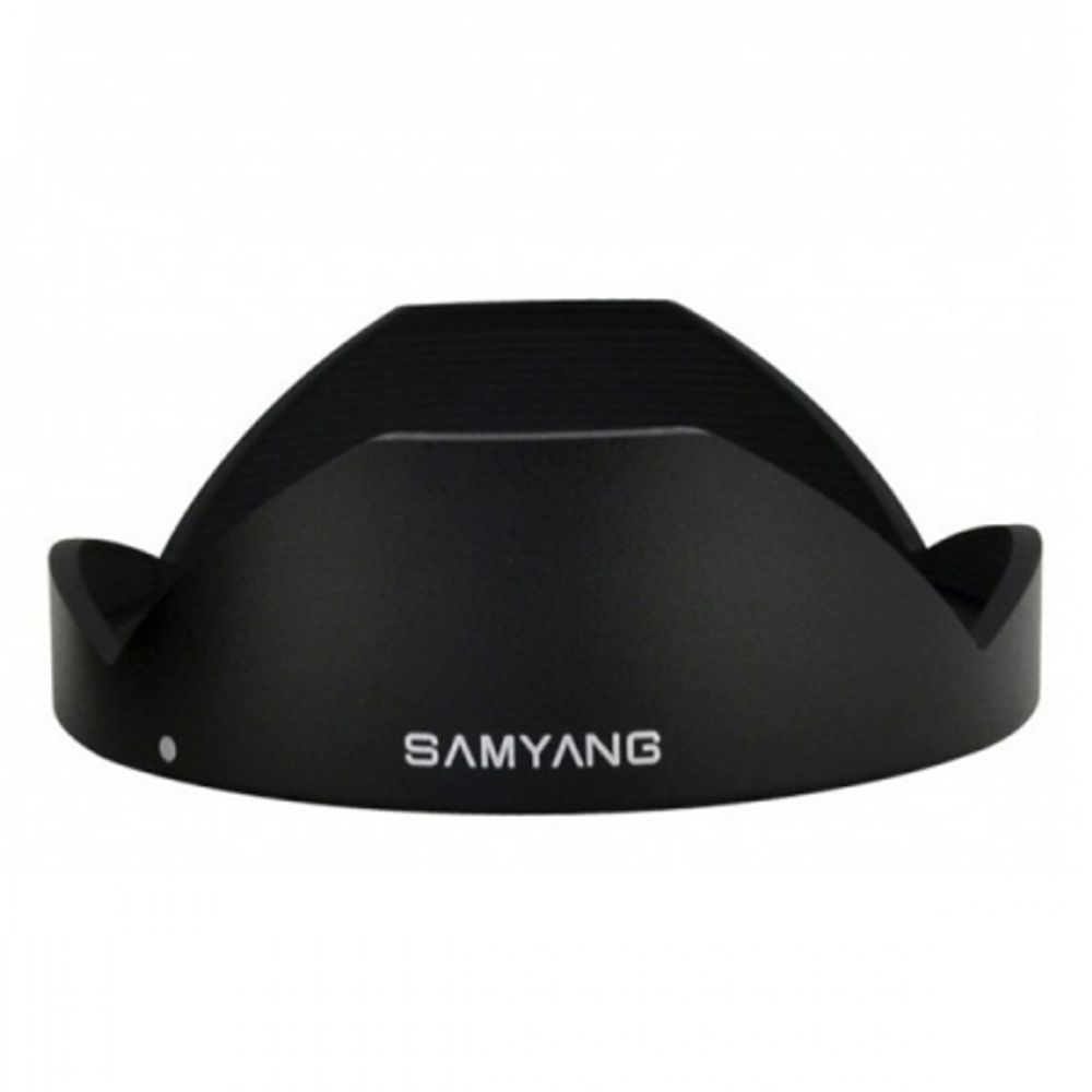 samyang-parasolar-pentru-8mm-f3-5-ii---t3-8-ii-48274-979