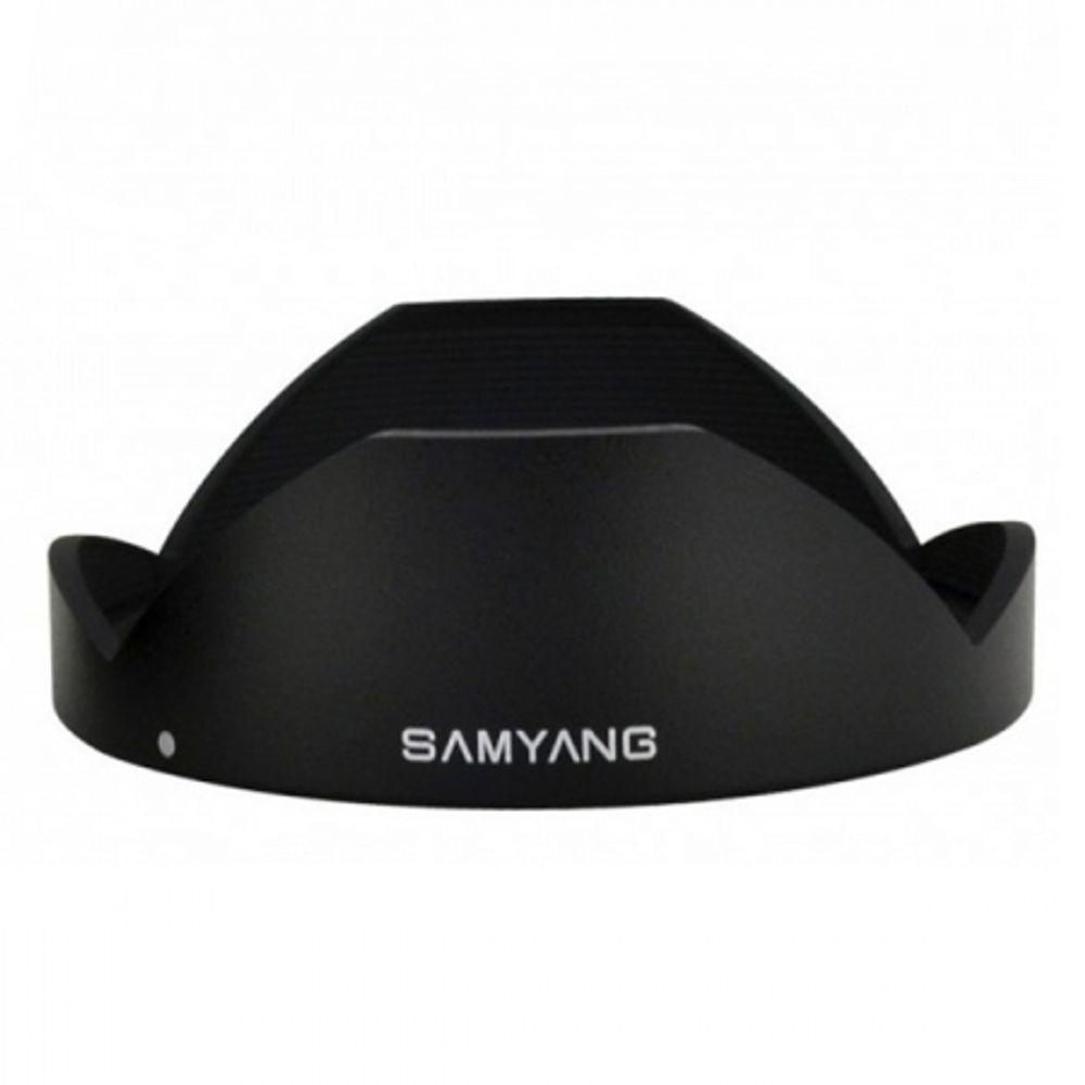 samyang-parasolar-pentru-12mm-f2-0---t2-2-48275-234