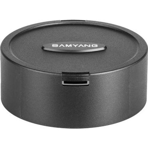 samyang-capac-frontal-pentru-8mm-f2-8-ii---t3-1-48285-802