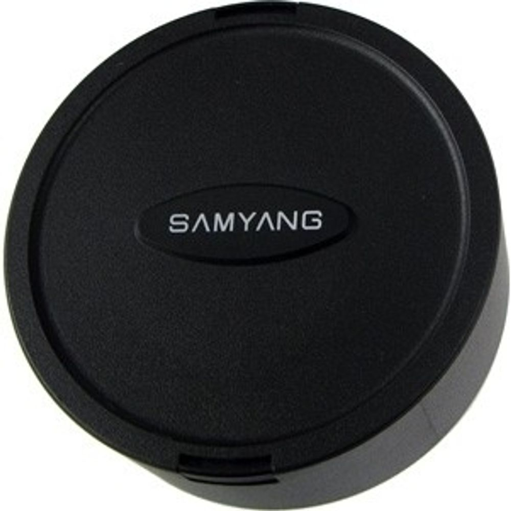 samyang-capac-frontal-pt--14mm-f2-8---t3-1-48290-745