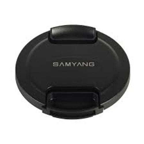 samyang-capac-frontal-pt--24mm-f1-4---t1-5-48292-851