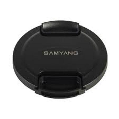 samyang-capac-frontal-pt--35mm-f1-4---t1-5-48294-510