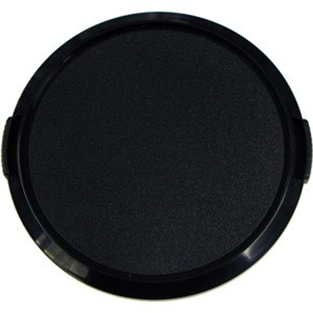 samyang-front-cap-capac-pentru-85mm-f1-4---t1-5-48296-584