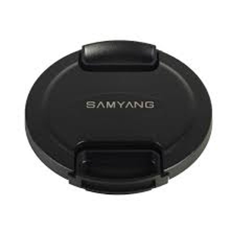 samyang-capac-frontal-pt--135mm-f2-0---t2-2-48299-207