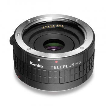 kenko-teleplus-hd-dgx-2-0x-teleconvertor-montura-canon-ef---ef-s-48363-97