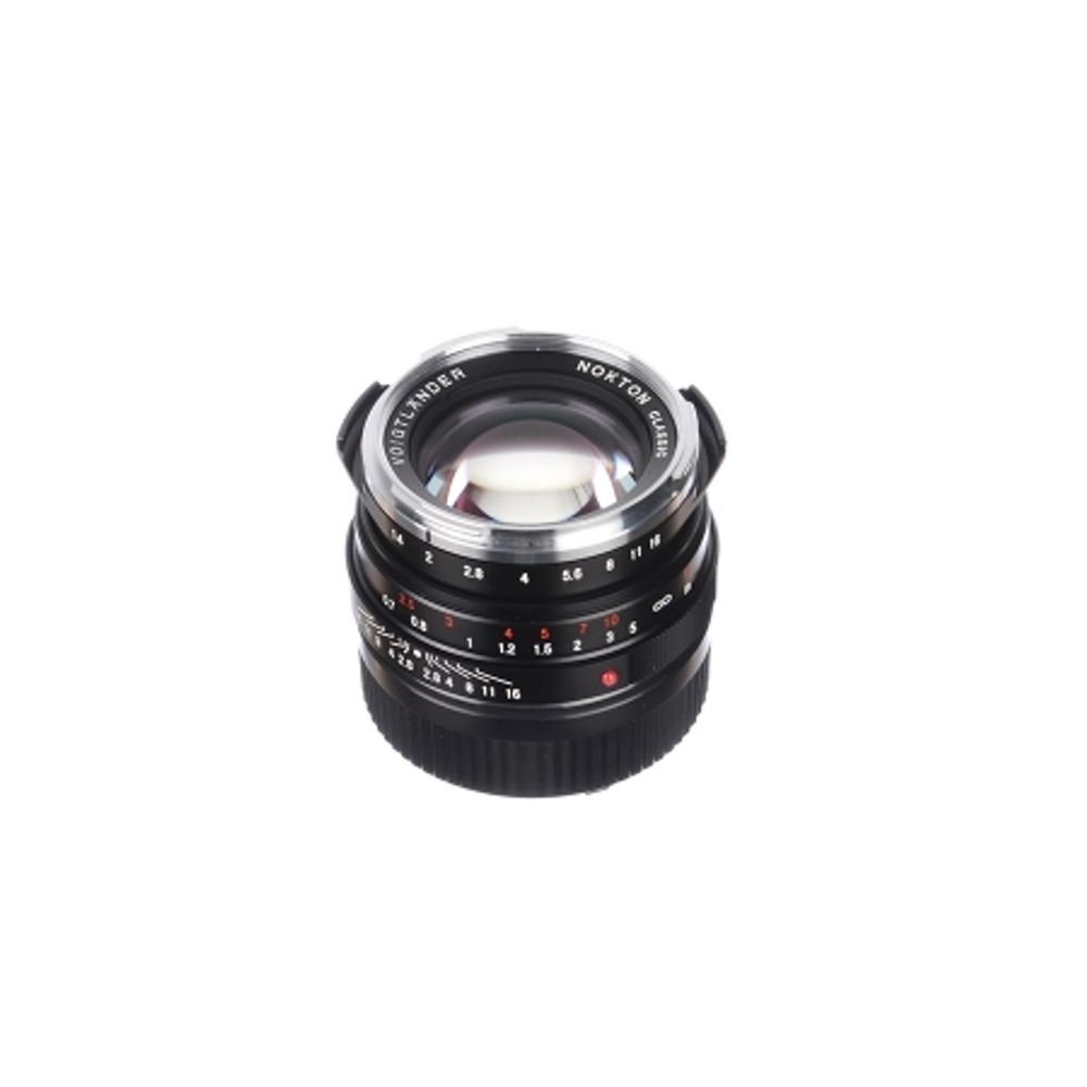 voigtlander-nokton-classic-40mm-f-1-4-leica-m-sh6713-55837-805