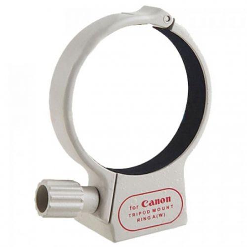 phottix-tripod-mount-ring-inel-trepied-pentru-canon-70-200mm-f-4--alb--48540-639
