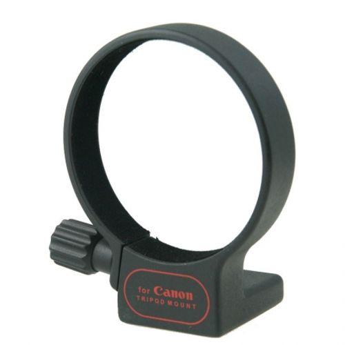 phottix-tripod-mount-ring-inel-trepied-pentru-canon-80-200mm-f-2-8--negru-48541-606