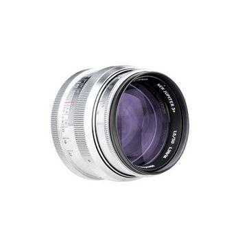 lomography-jupiter-3-50mm-f-1-5-montura-l39--cu-adaptor-leica-m-48602-814