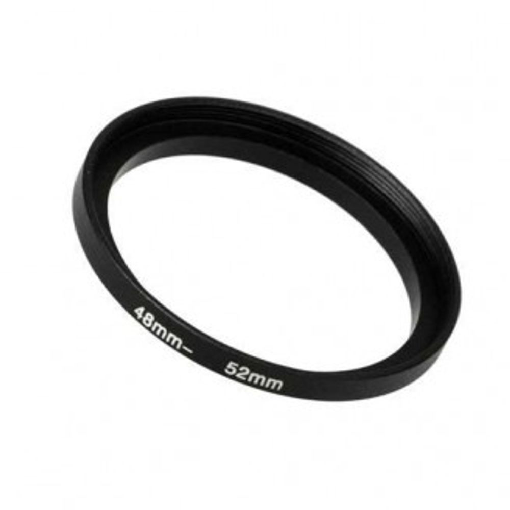 fotodiox-step-up-inel-adaptor-48mm-52mm-48685-200