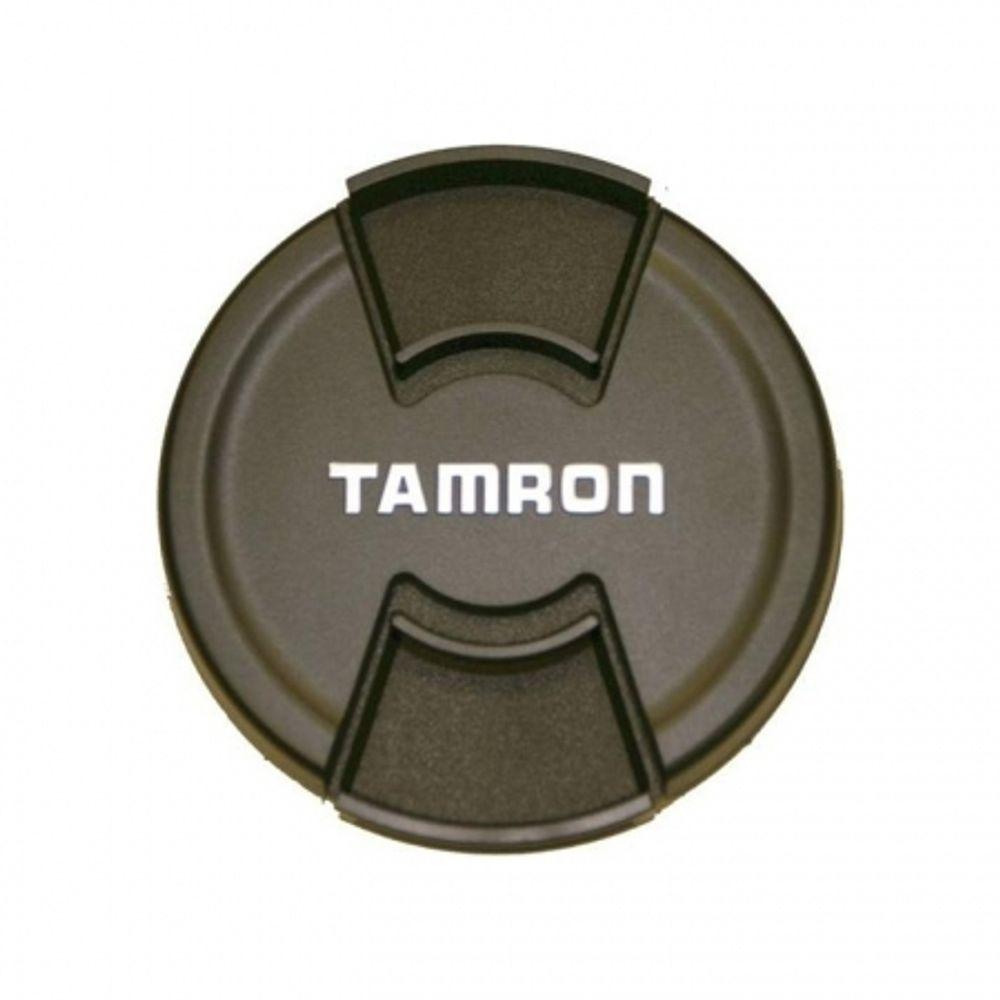 tamron-capac-obiectiv-fata-52-mm-48846-50