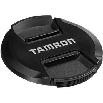 tamron-capac-obiectiv-fata-62mm-48848-570