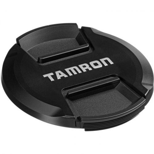 tamron-capac-obiectiv-fata-67mm-48849-222