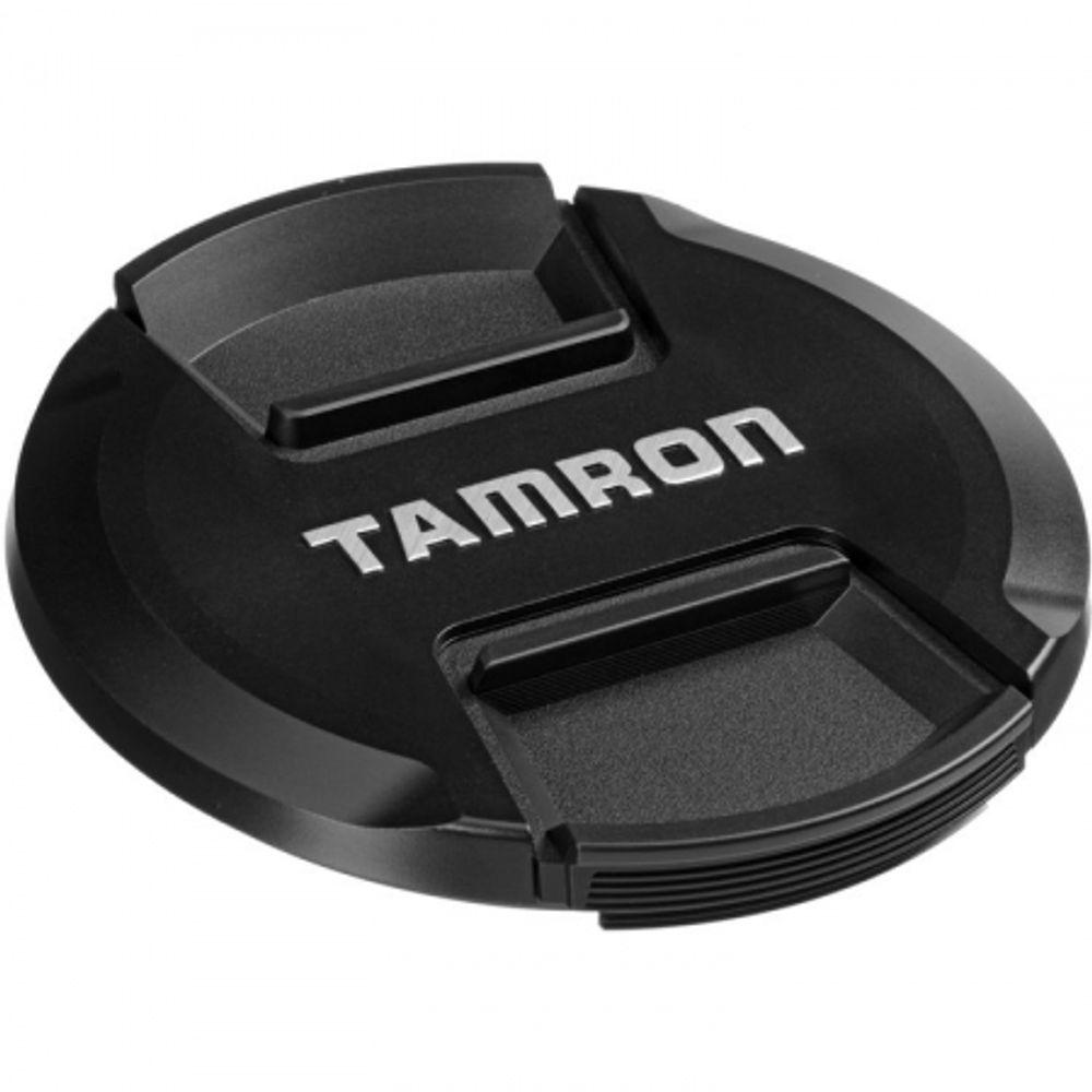 tamron-cp95-capac-obiectiv-fata-95mm-48854-618