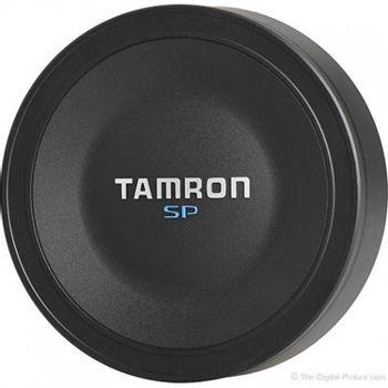 tamron-capac-obiectiv-fata-15-30mm-48855-191