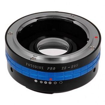 fotodiox-inel-adaptor-mamiya-ze--35mm--la-canon-ef-48866-960