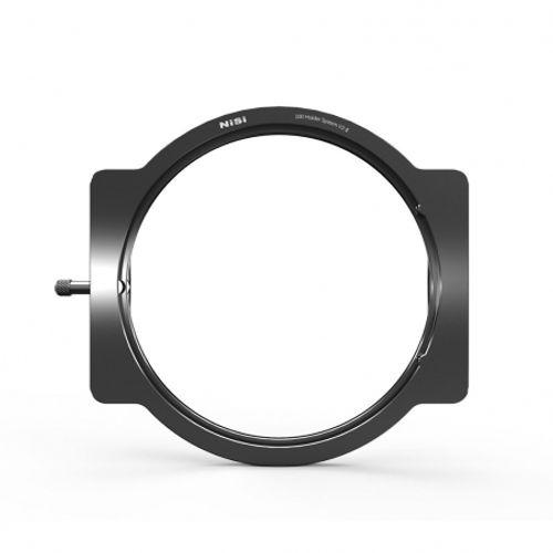 nisi-v2-ii-100mm-system-filter-holder-sistem-prindere-filtre-52-82mm-48913-767
