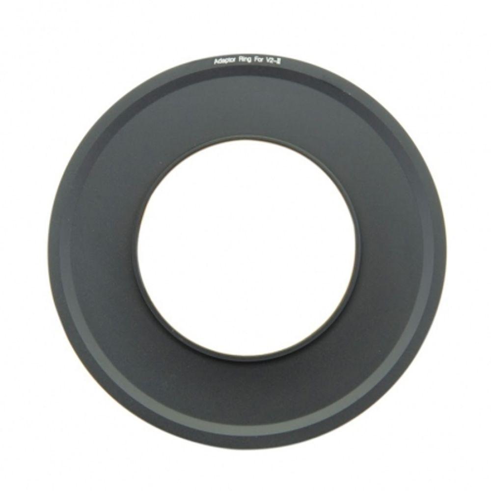 nisi-v2-ii-100mm-inel-adaptor-pentru-52mm-48914-839