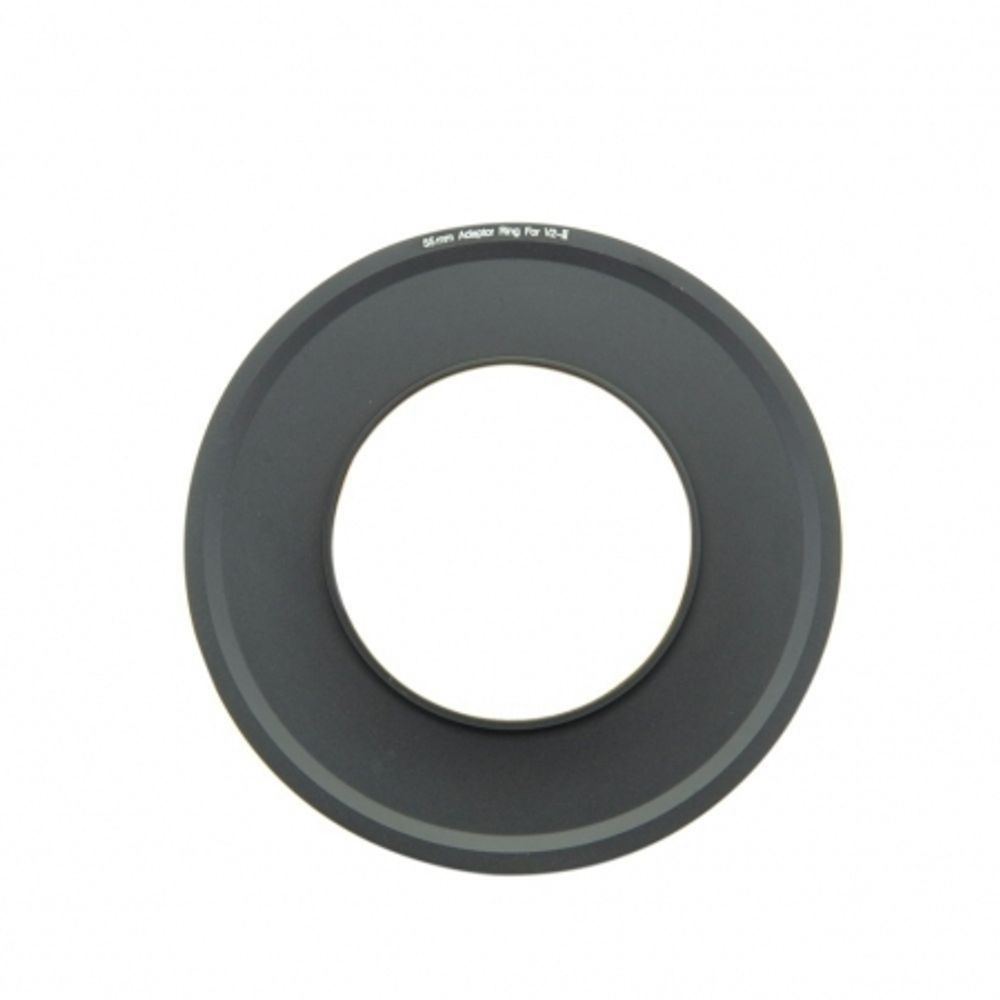 nisi-v2-ii-100mm-inel-adaptor-pentru-55mm-48915-288