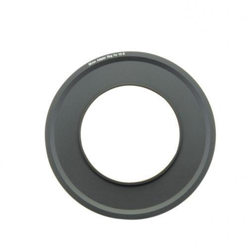 nisi-v2-ii-100mm-inel-adaptor-pentru-58mm-48916-242